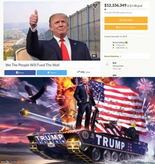 AMERICAAAA - meme