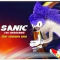 Sanic