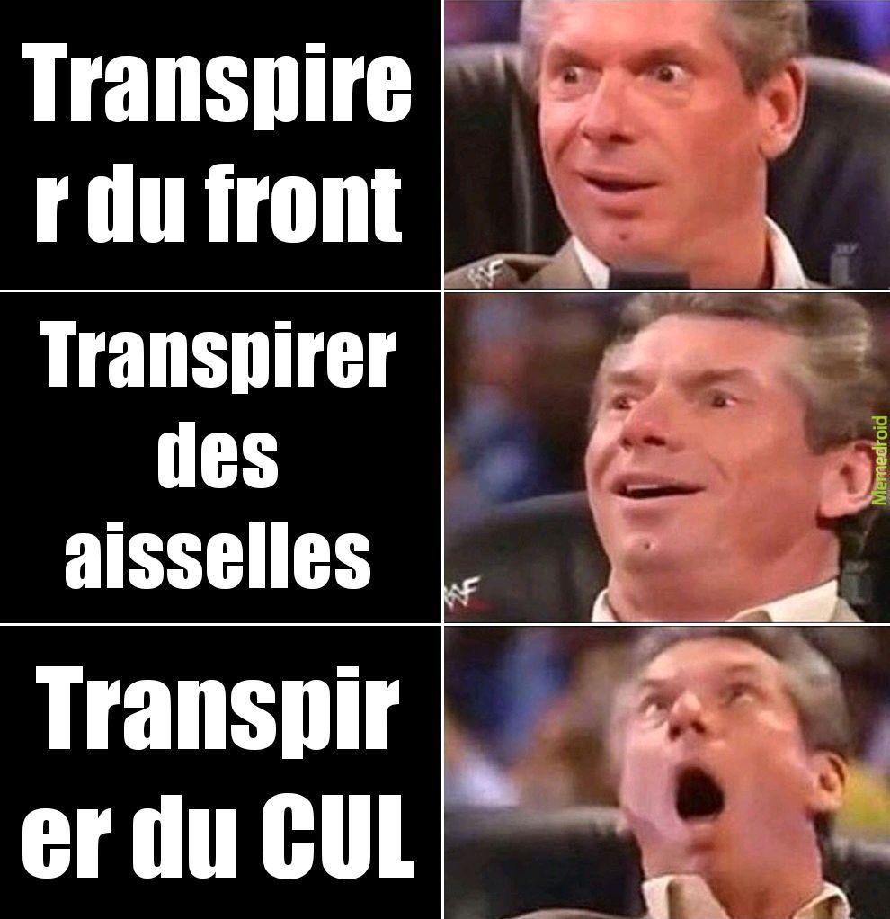 OOOOOHHHHHH - meme