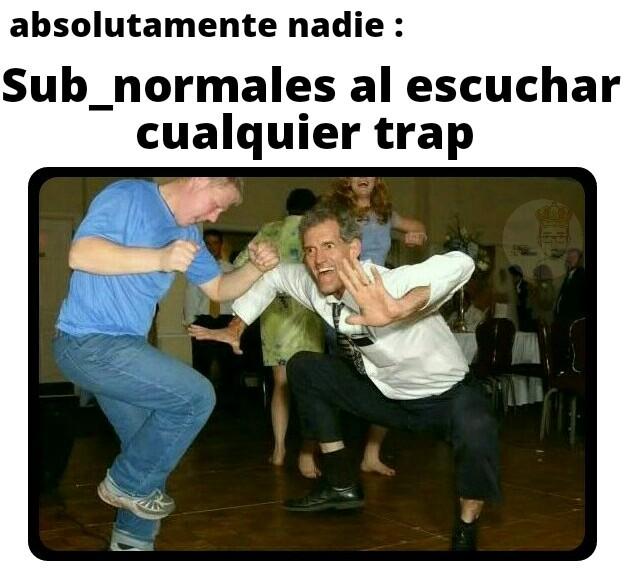 Música kk - meme