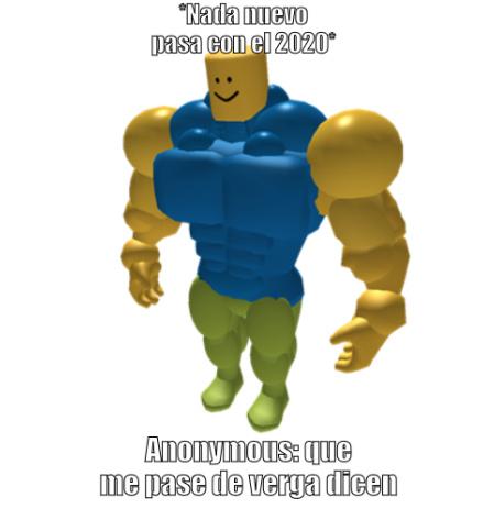 aNoNyMoUs - meme