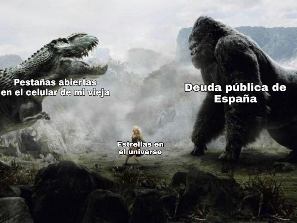 XDDDDDDD - meme