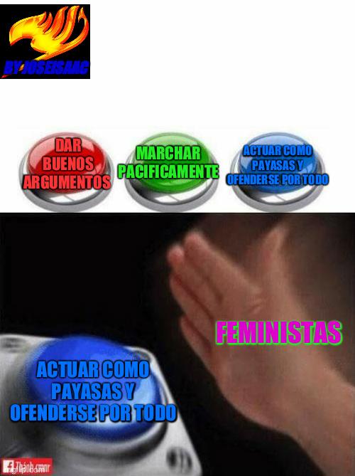 diganme es cieto - meme