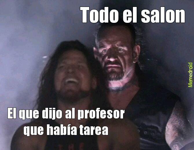 Salon - meme