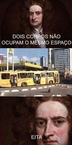 AQUI É O BRASIL PORRA - meme