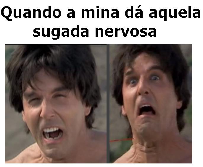 : - meme