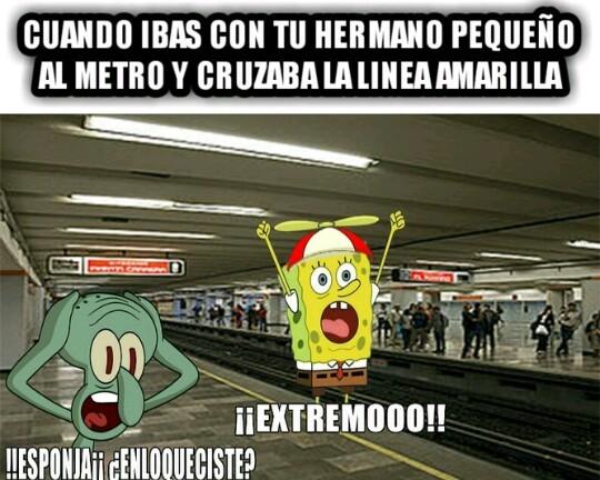 Extreeeemooo - meme
