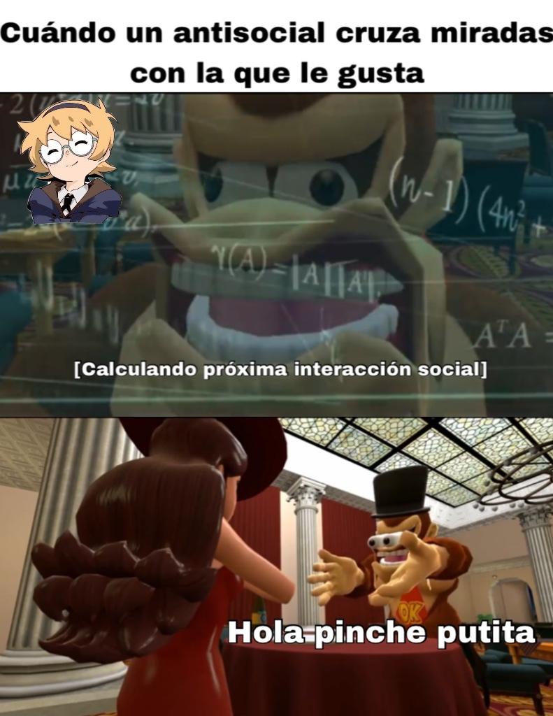 hdcdsvgfvdcgfffcvd - meme
