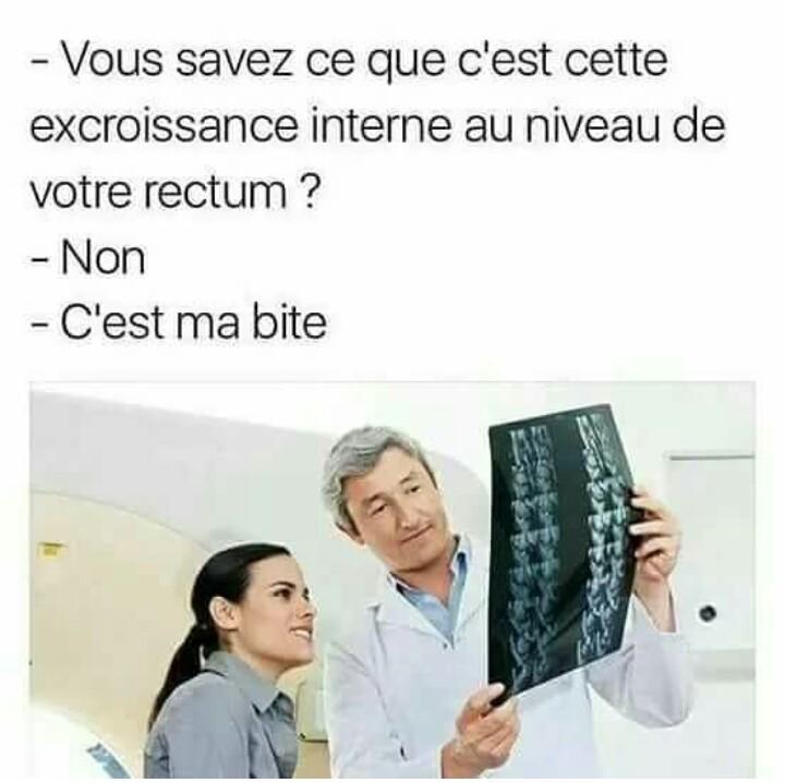 ÷O - meme