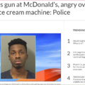 mcdonalds messed up this time
