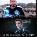 Captain Karen