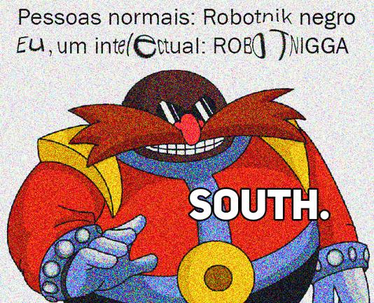 n-word - meme