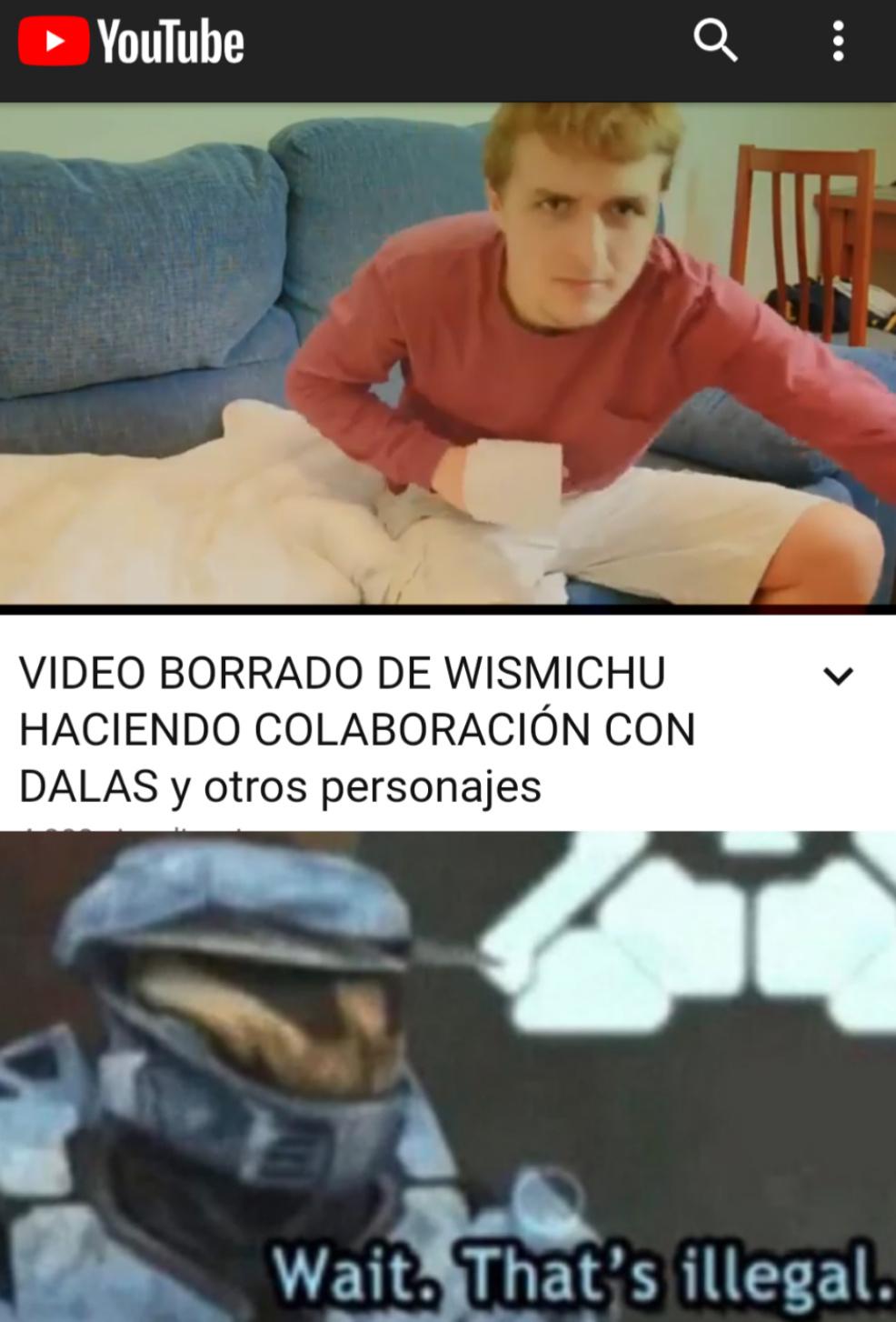 WTF!!! - meme