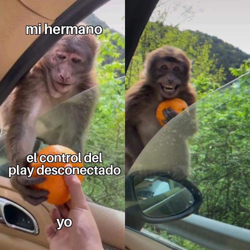 @todos - meme