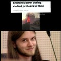 *Varg Smile Intensifies*
