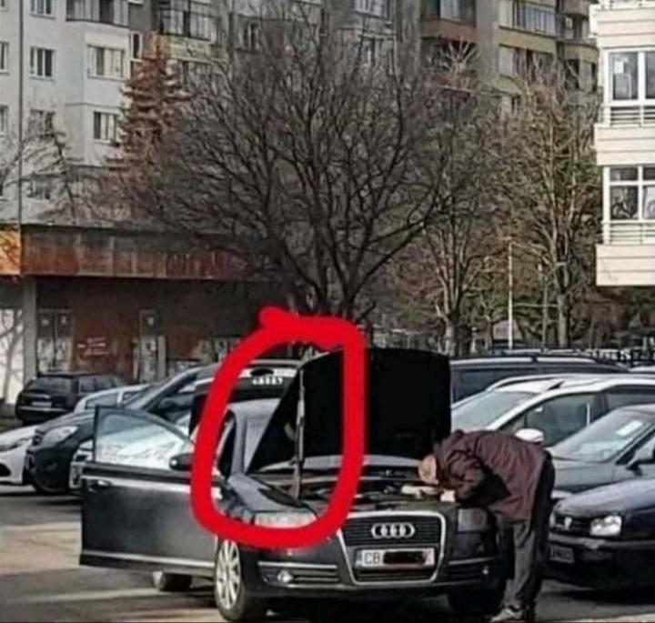 La cosa más rusa que vi hoy - meme