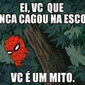 vc mesmo