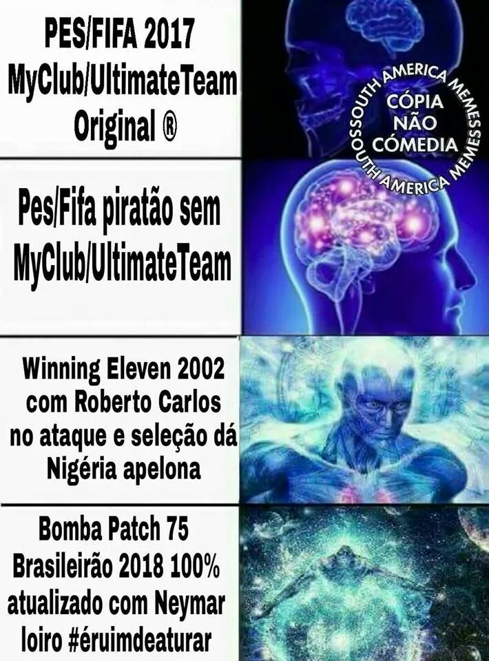 aquela musica do bomba patch