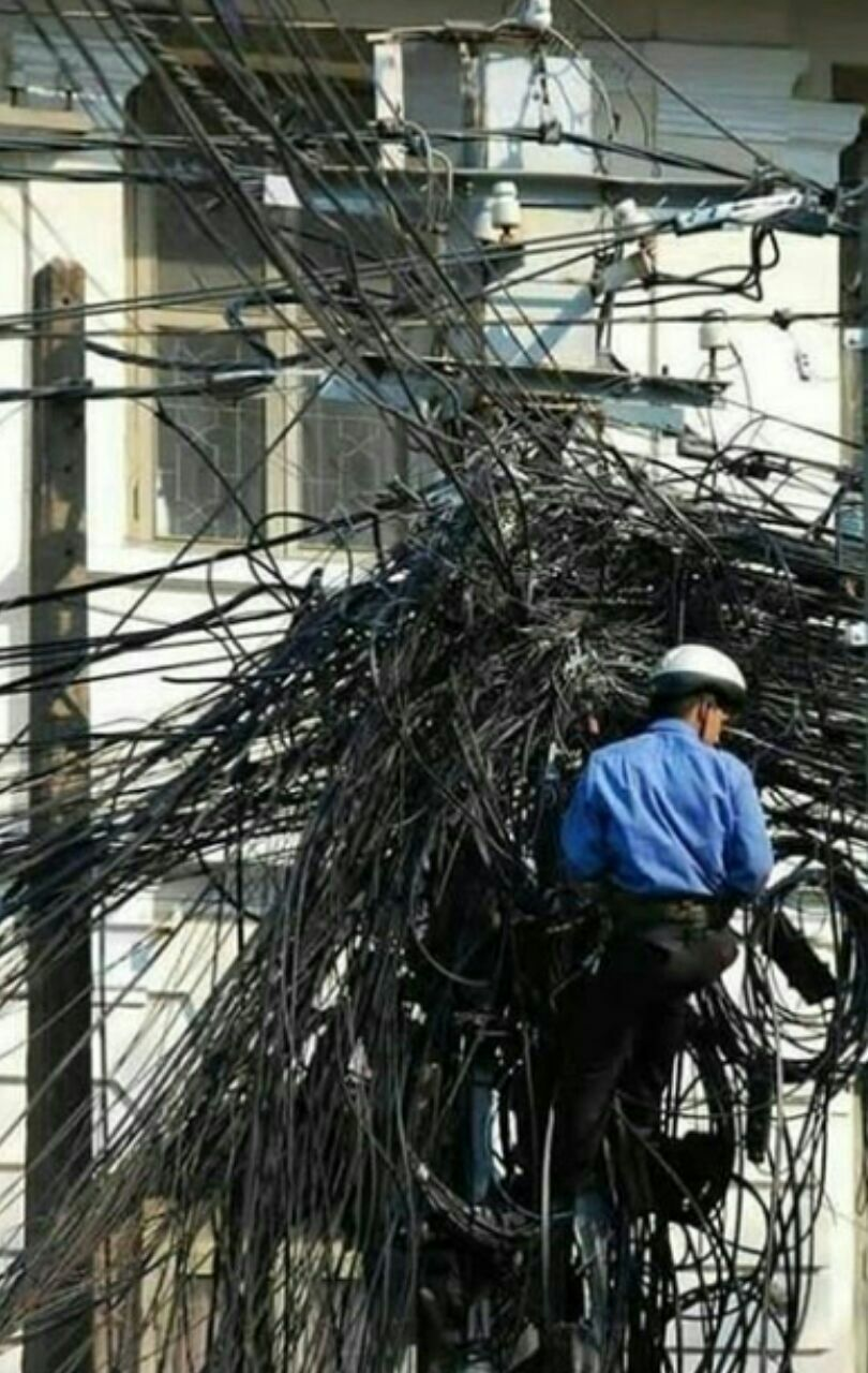 When I take my hands-free outta my pocket - meme