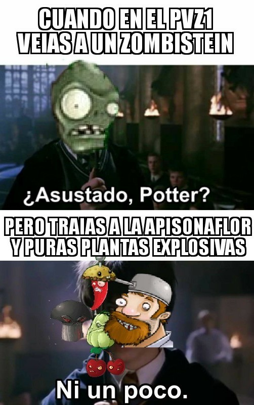 El zombistein:wowowowoowow.jpg - meme