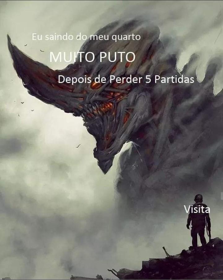 olutíT - meme