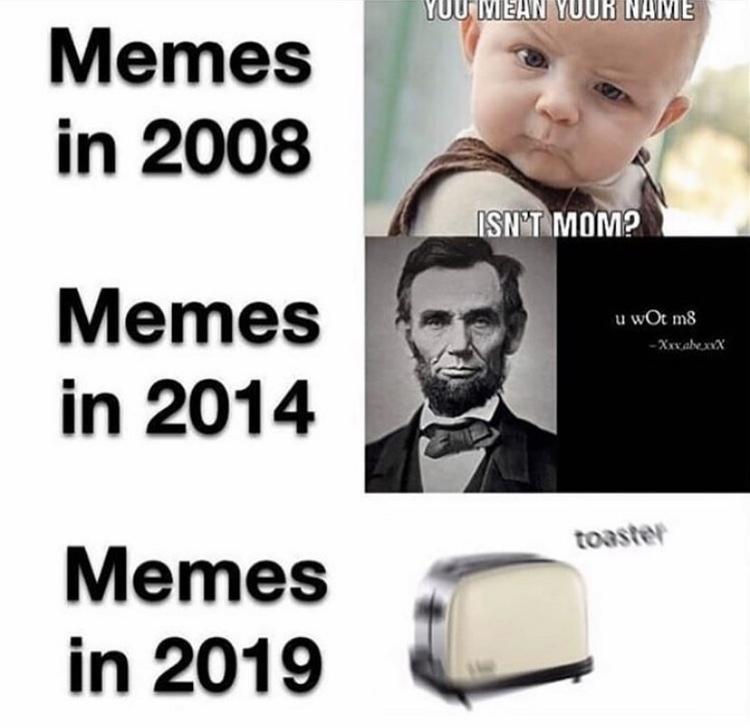 beenmeen - meme