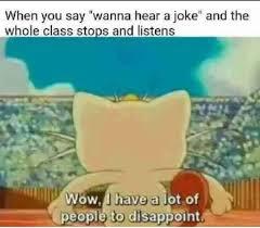 wow, that is - meme