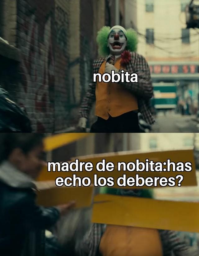 .n. - meme