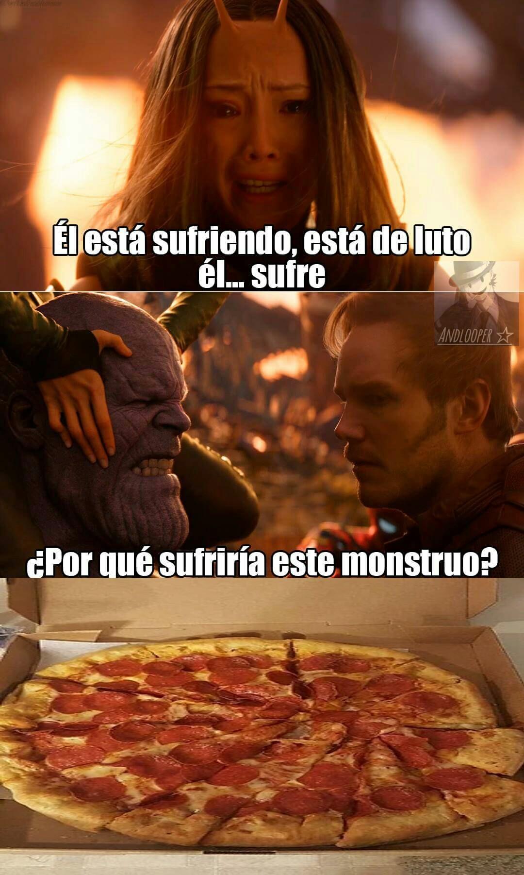 mmmmm..... -_- - meme