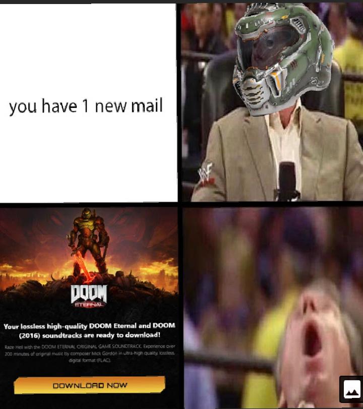 Orgasmos sonoros - meme