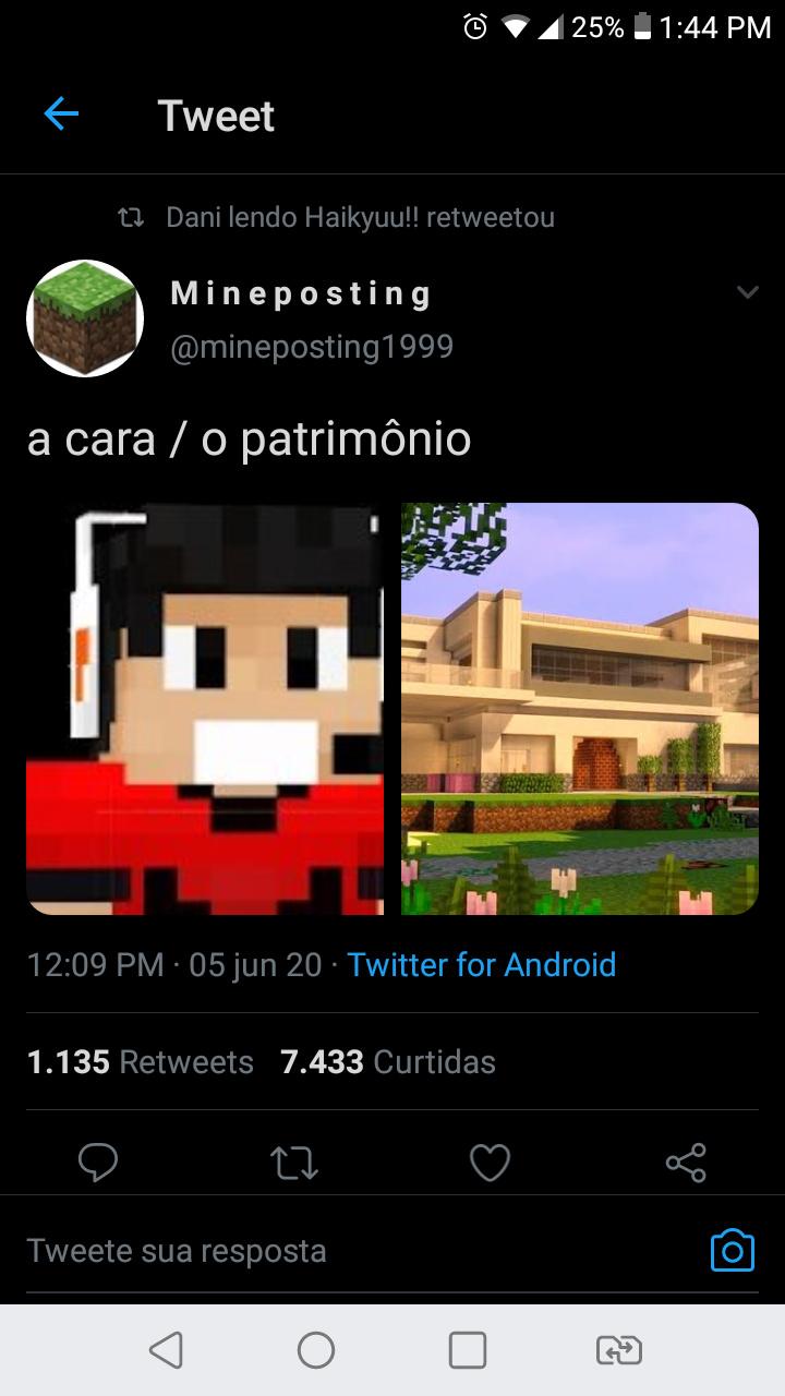 Vinicius 0 - meme
