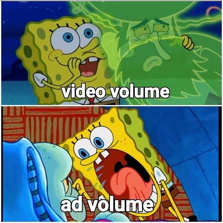 aaAAAAAHHHHH - meme