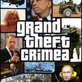 gta Crimeia