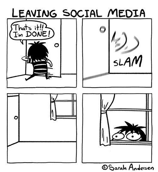 so true - meme