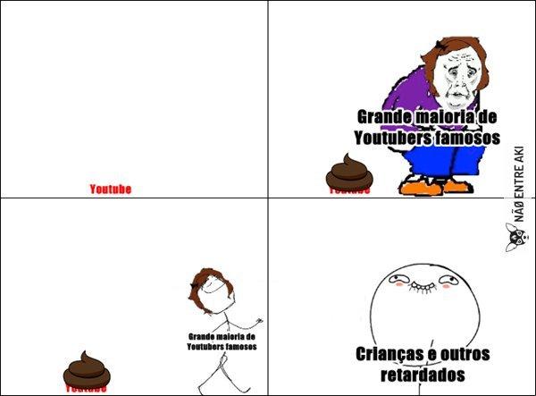 youtoba - meme