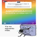 ANURRIDA