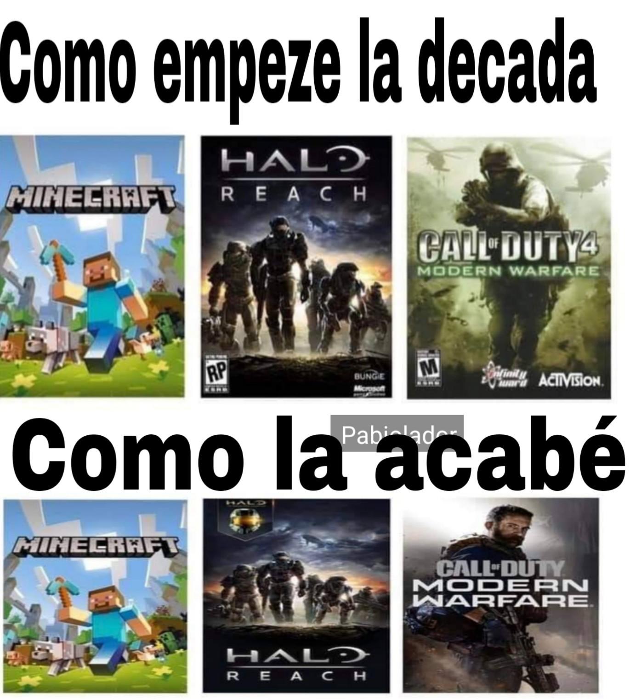 8') - meme