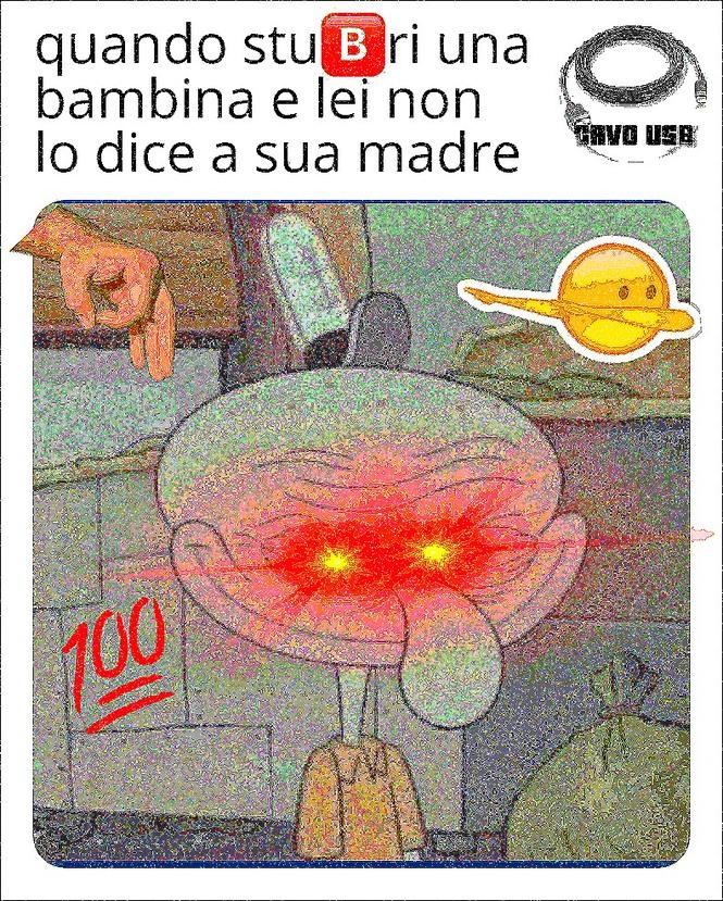 ( ͡° ͜ʖ ͡°)meme