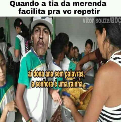 Pdc - meme