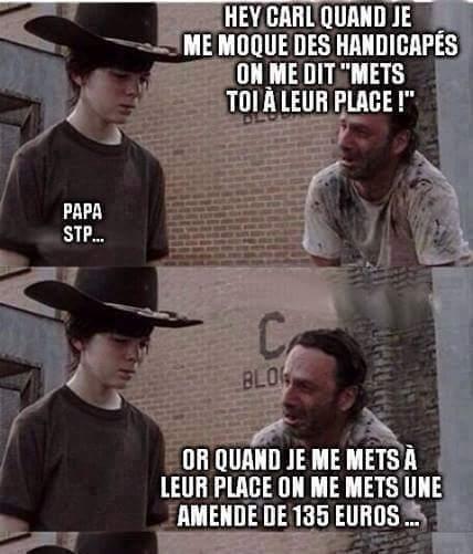 L O L - meme