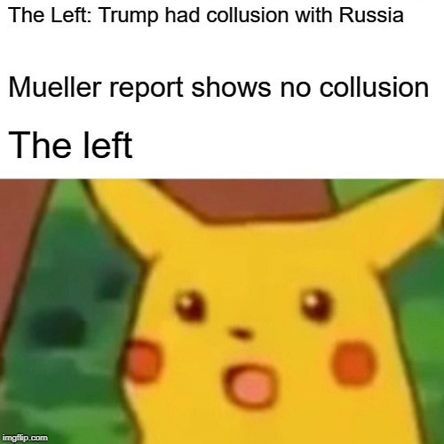 #Trumpdidnothingwrong - meme