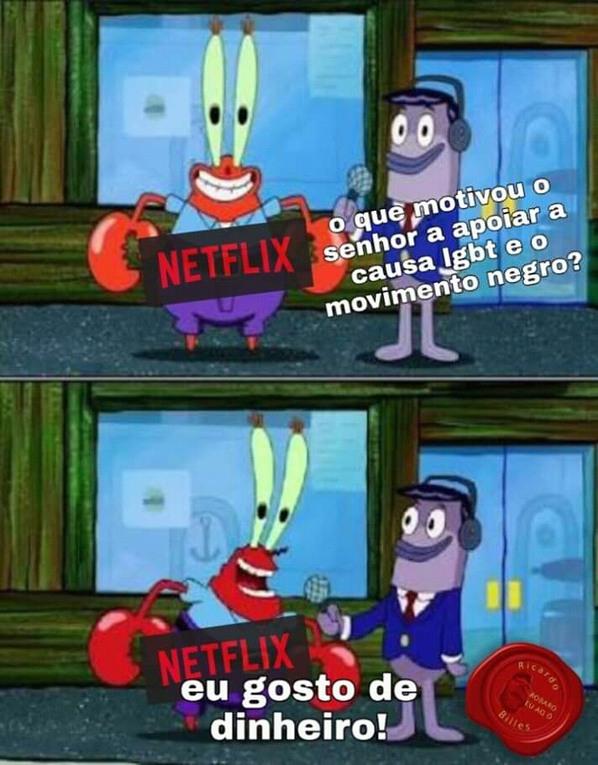 Sem título - meme