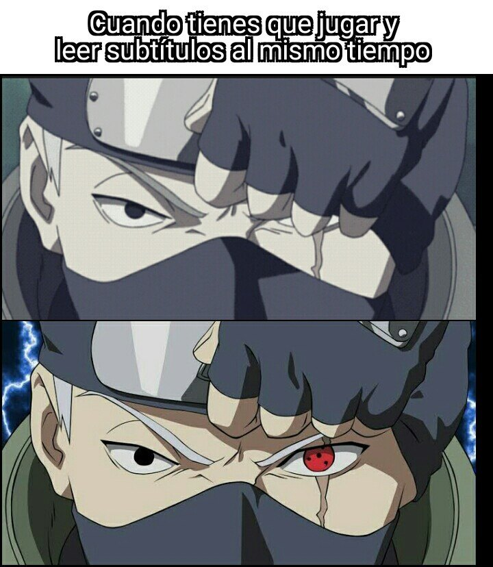 NO OTACO - meme