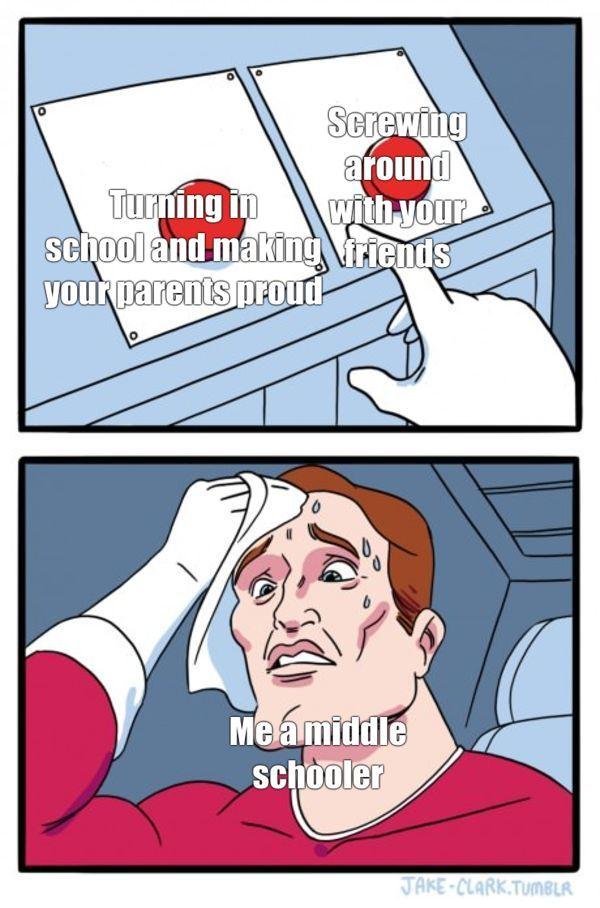 yiokes - meme