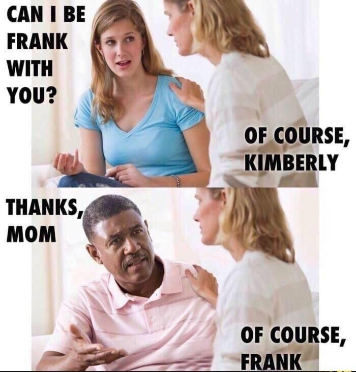Black incest - meme