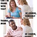 Black incest