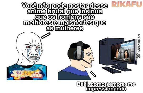 muie - meme