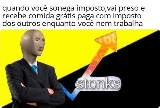 Ancap - meme