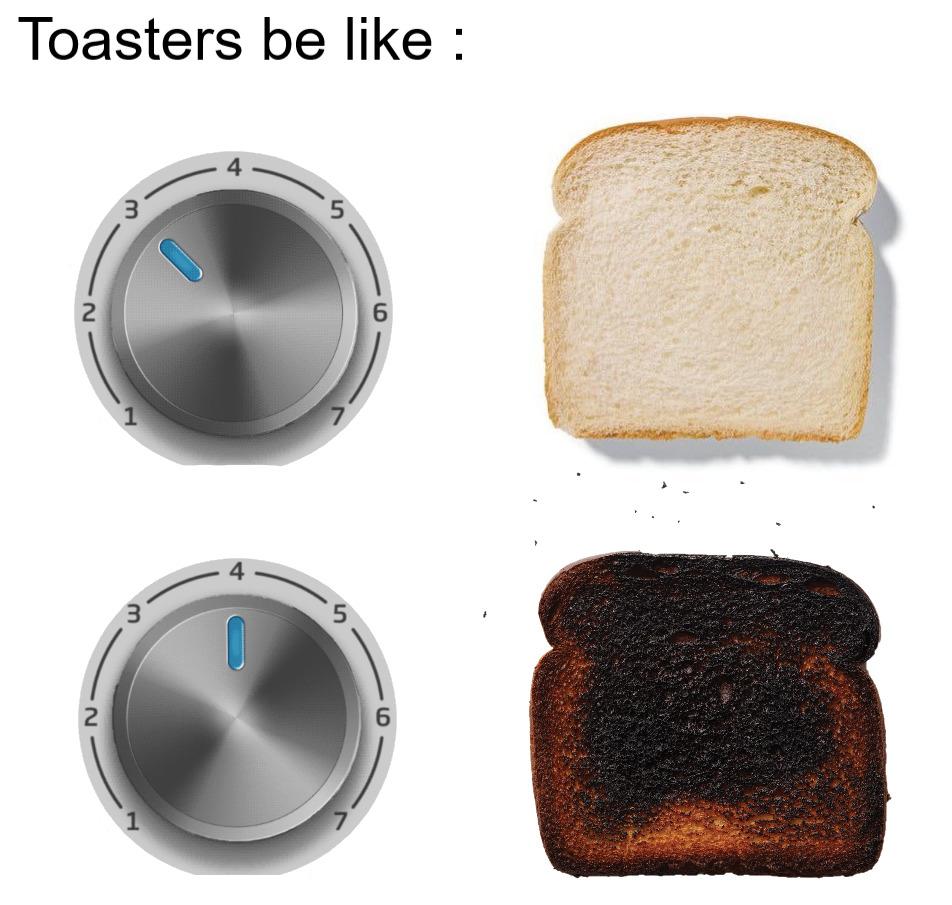 funny mem - meme