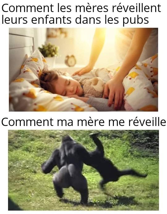 1400!! :) - meme